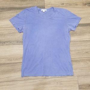 James Perse Soft Comfy T Shirt